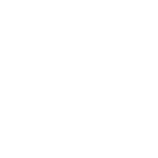 Chandler's Cleaners